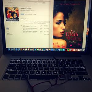 Indie Review: At Death It Begins