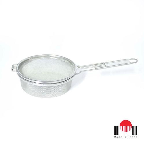 1CU043 - Iriami Inox 16cm - Shinetsuwakusu