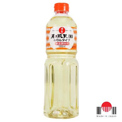 TBA310 - Mirin Hinode 1L - King Jyouzou