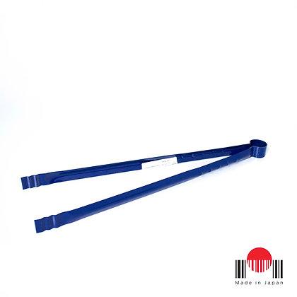 1CU450 - Pegador de carvão HP 450mm - MT-Torimatsu