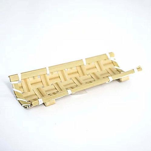 33MPO310 - Porta Oshibori 17 x 8,5 x 2cm - Imanity