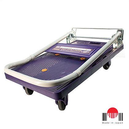 51GCM150 - Carrinho de mão 150 BJC-150 Plástico - MT-Torimatsu Co.,Ltd