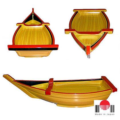 1BP708 - Barco Plástico 1-708-6 Funamori - Asahi Sogyo
