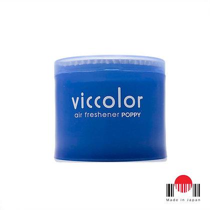 7VPV003 - ODORIZANTE DE AMBIENTE - BLUE WATER - Viccolor