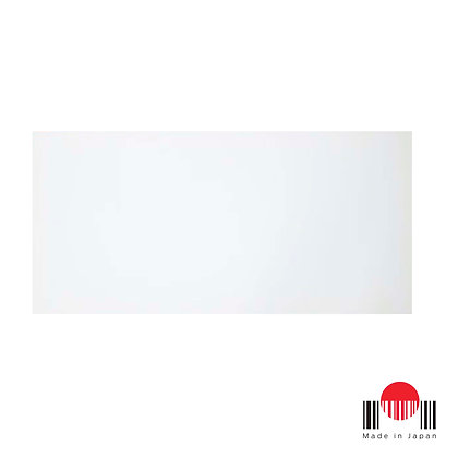 1CTK30ML - Tábua de corte antibacteriano 3 x 39 x 84cm - Sanyo