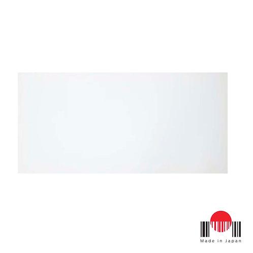 1CTK20M - Tábua de corte Antibacteriano 2 x 30 x 60cm - Sanyo