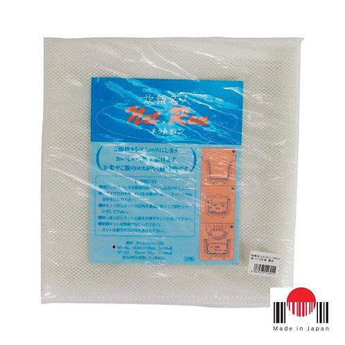 1CU060 - Suihan Meijin Netron L 100cm