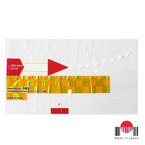 1EF028 - Temaki Film sem Alga 200fls - Fujimasa