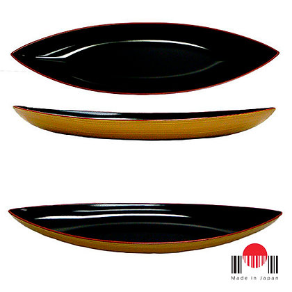 1BP715 - Barco Plástico M-12-40 Funamori - Asahi Sogyo