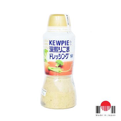 TDG380 - Goma Dressing 380ml Kewpie
