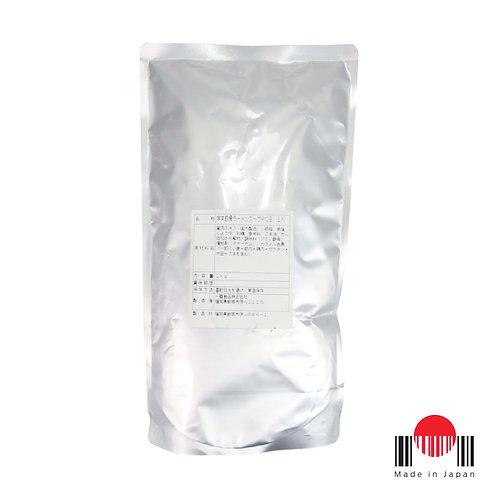 TSM930 - Tonkotsu Lamen Soup 1.02Kg - Ichiban