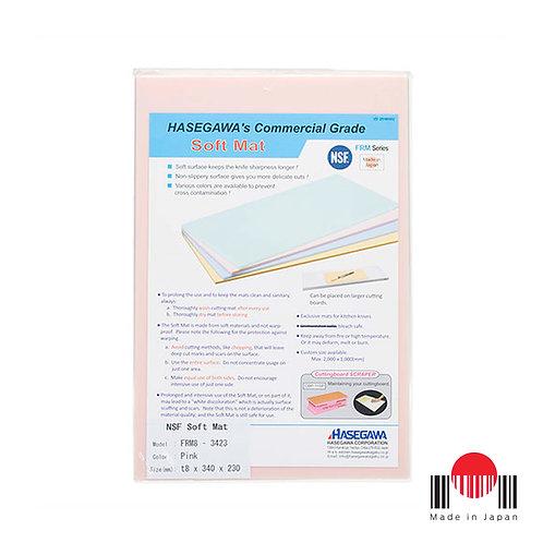 1CTH003 - Sobre Tábua de corte FRM8-3423(Pink) - Hasegawa