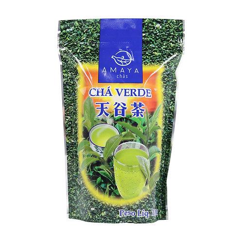OFV100B - Chá Verde Amaya