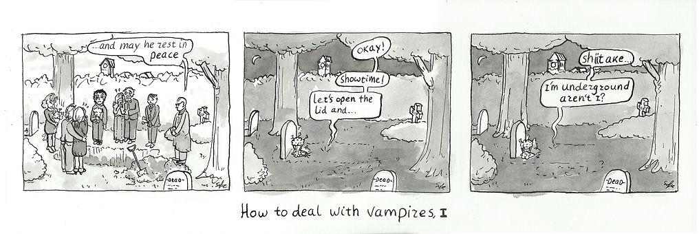 21_forgotten_vampire_02.jpg