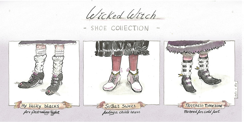 08_witch_shoes.jpg
