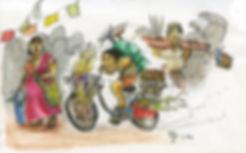 india-ride-bike1.jpg