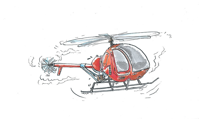 Ecoline_01_helicopter.jpg