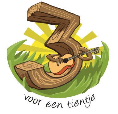 logo_3vooreentientje_onlineversie2.jpg