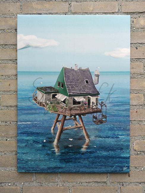 Huis_foto_voor_WATERMARK.jpg