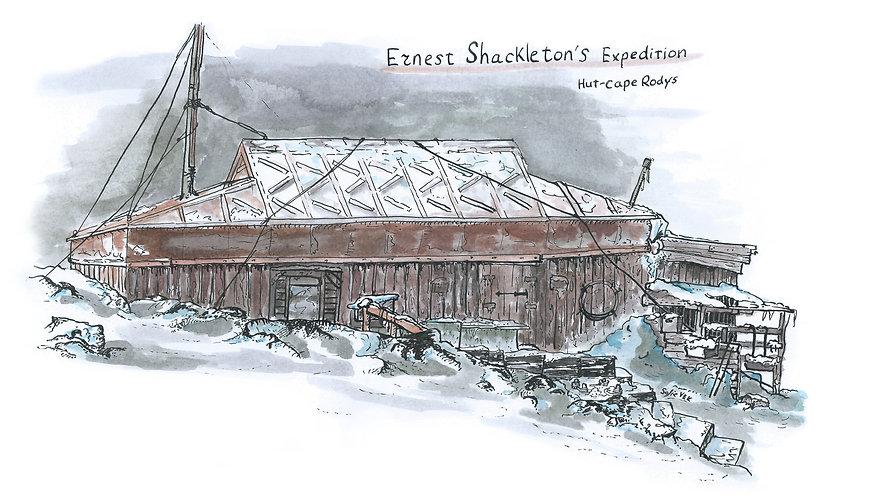 shackletons shack.jpg