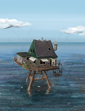 huis1_WATERMARK.jpg