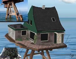 huis1_schets_2_WATERMERK.jpg