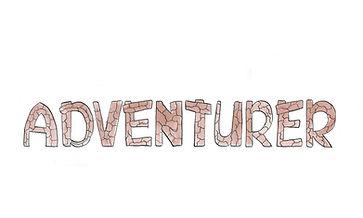 Ecoline_01_Adventurer.jpg
