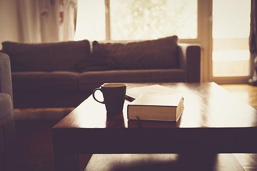 living-room-690174_1280.jpg