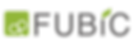 fubic_logo.png