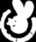 sb_logo2.png