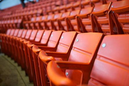stadium-4181150_1280.jpg
