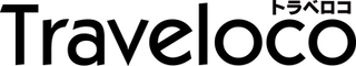 logo_traveloco_.png