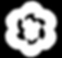 ushidoki_logo_img.png