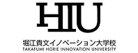 hiu_logo.png