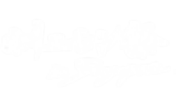 syodo_logo.png