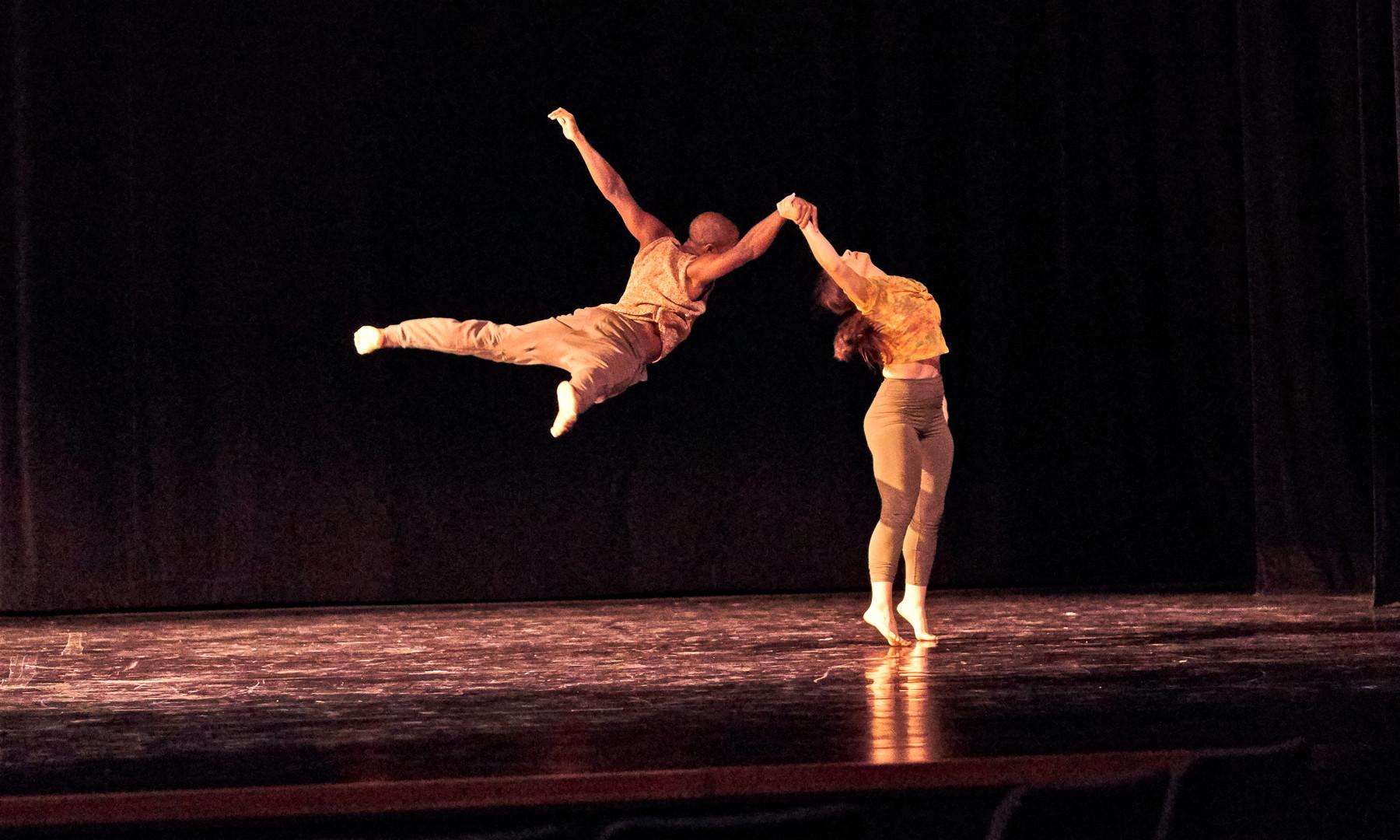 Black_Dance_LA_concert-63.jpg