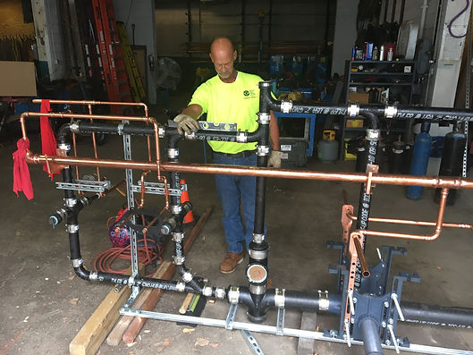 1R1 MPP Offsite Fabrication for Melvinda