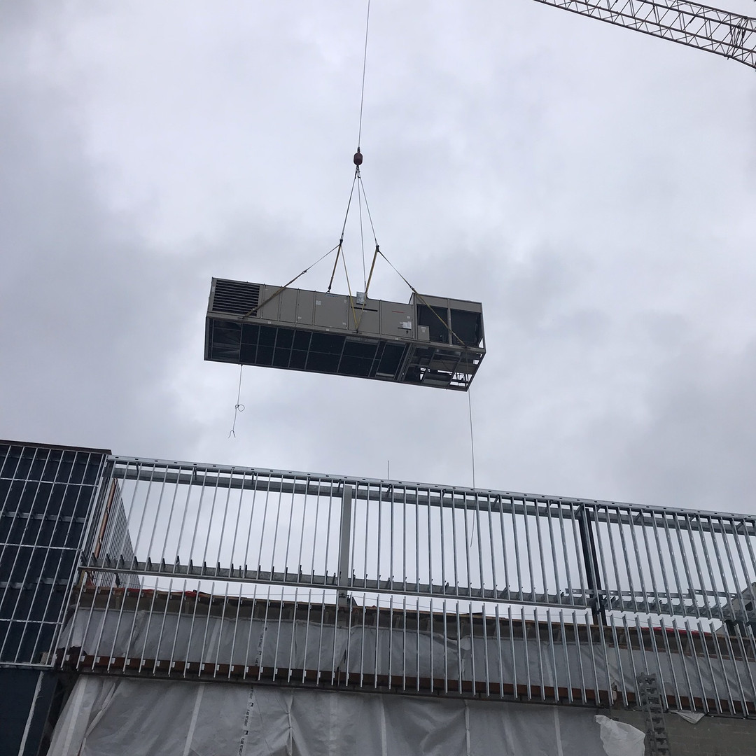 5 PPC Crane Lift.jpg