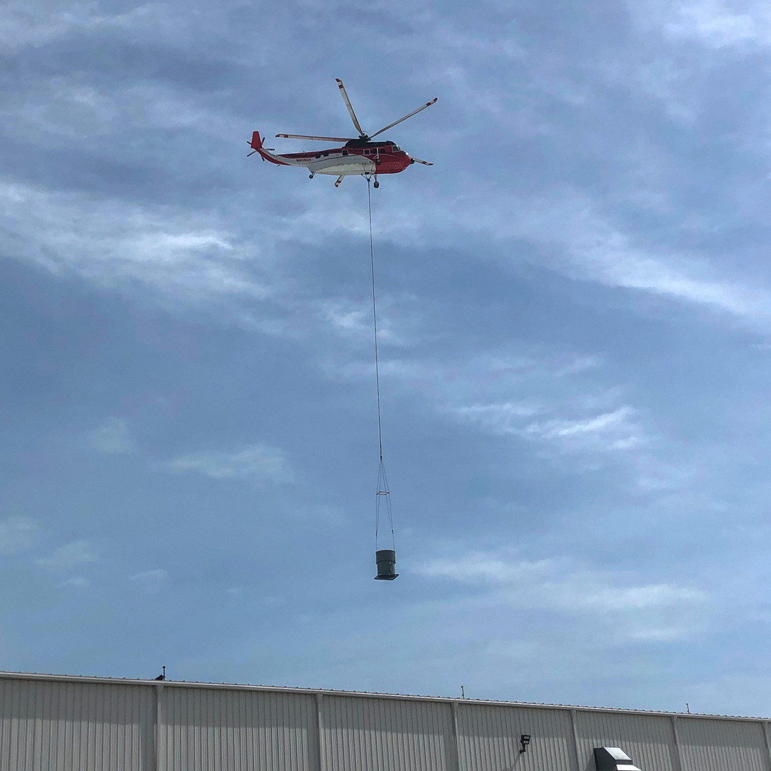 Freud - Helicopter Lift 2.jpg