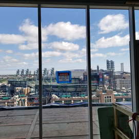 LC Suite View Ford and Comerica.jpg