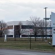 FCA Detroit Assembly Plant