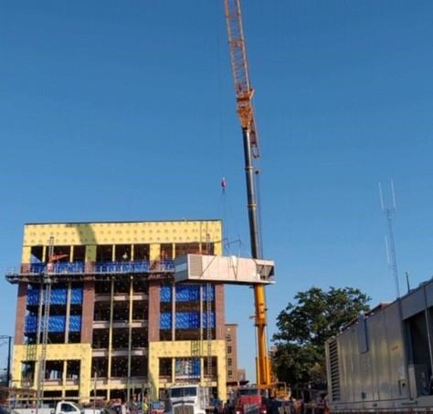 ROCC Crane Lift.jpg