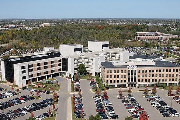 henry-ford-macomb-hospital-clinton-twp.j
