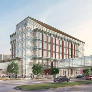 Henry Ford Cancer Center 2.jpg