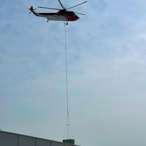 Freud - Helicopter Lift.jpg