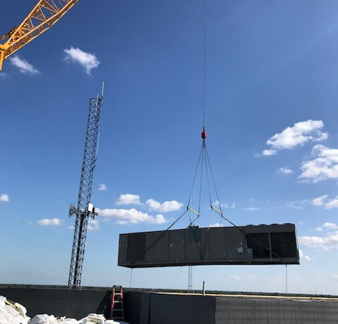 ROCC Crane Lift 2.jpg