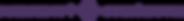 BGH logo_H-1600x.png