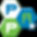 PPA logo_bevelled.png