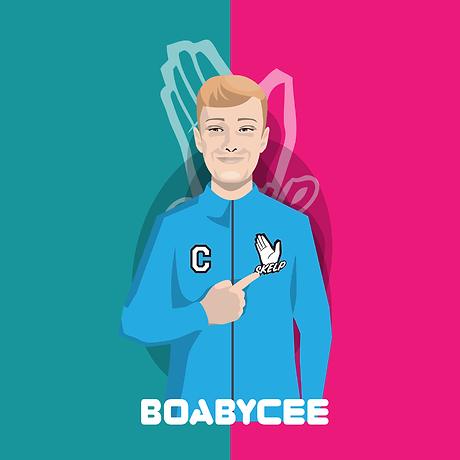 boabyceeinsta2.png