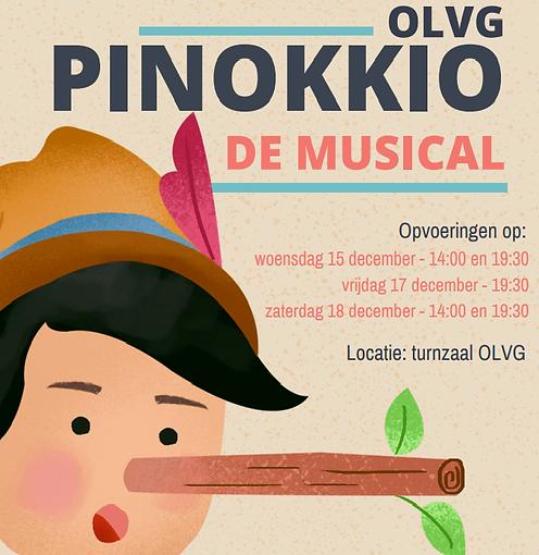 pinokkio.png